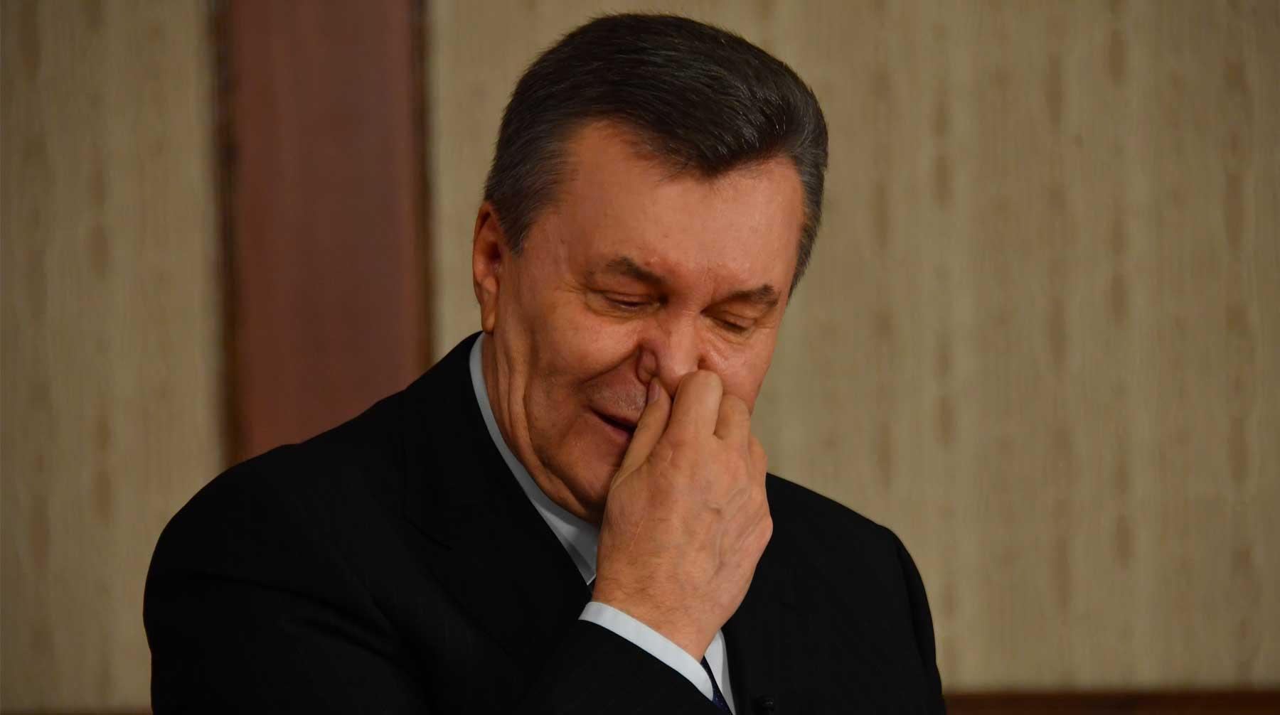 Указ Президента про розпуск ВР буде підписано найближчим часом, - радник Зеленського Богдан - Цензор.НЕТ 6999
