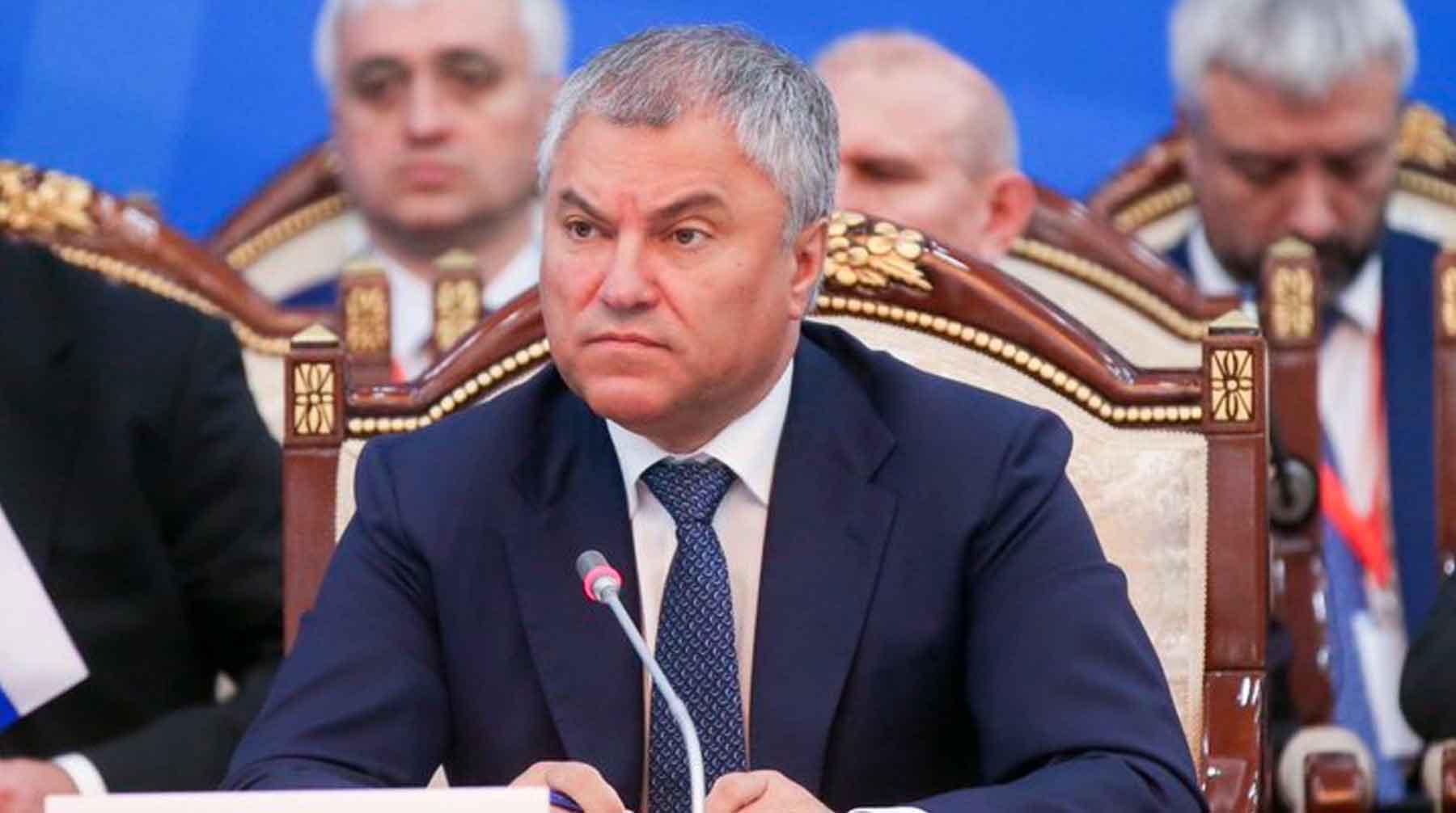 590af6342b2f Госдума приняла в первом чтении законопроект, касающийся предоставления  российского гражданства