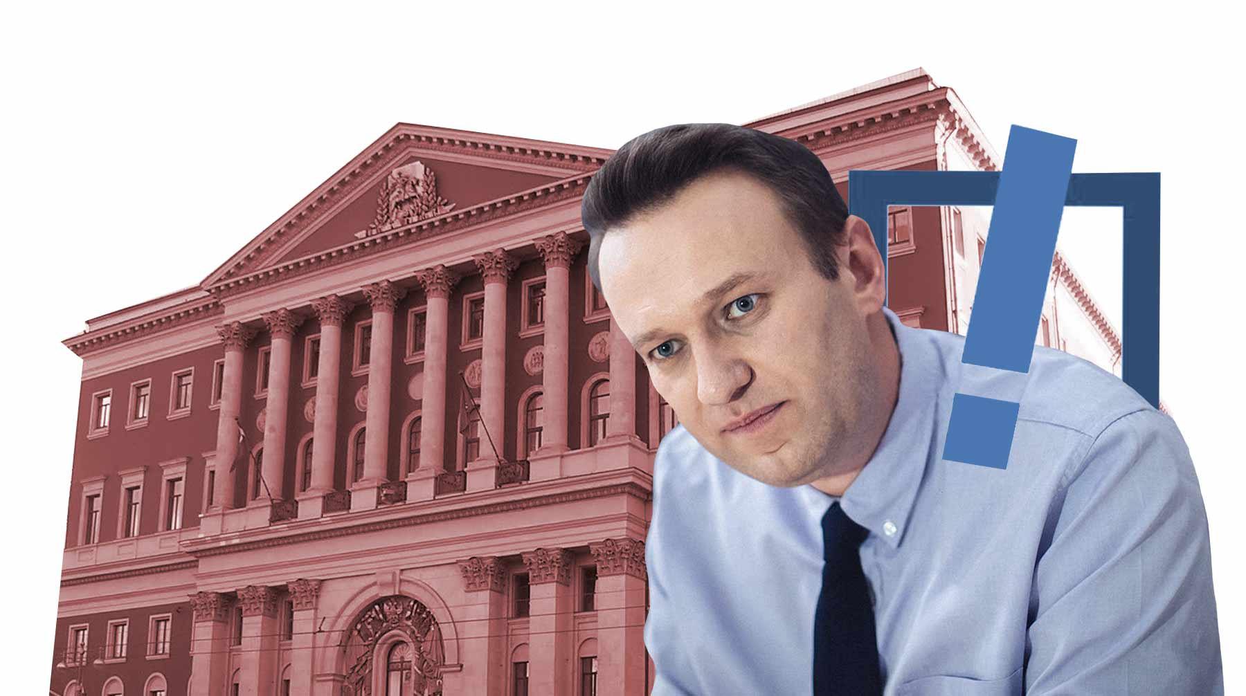 Как навальнисты в рядах «Голоса» пытались дискредитировать голосование