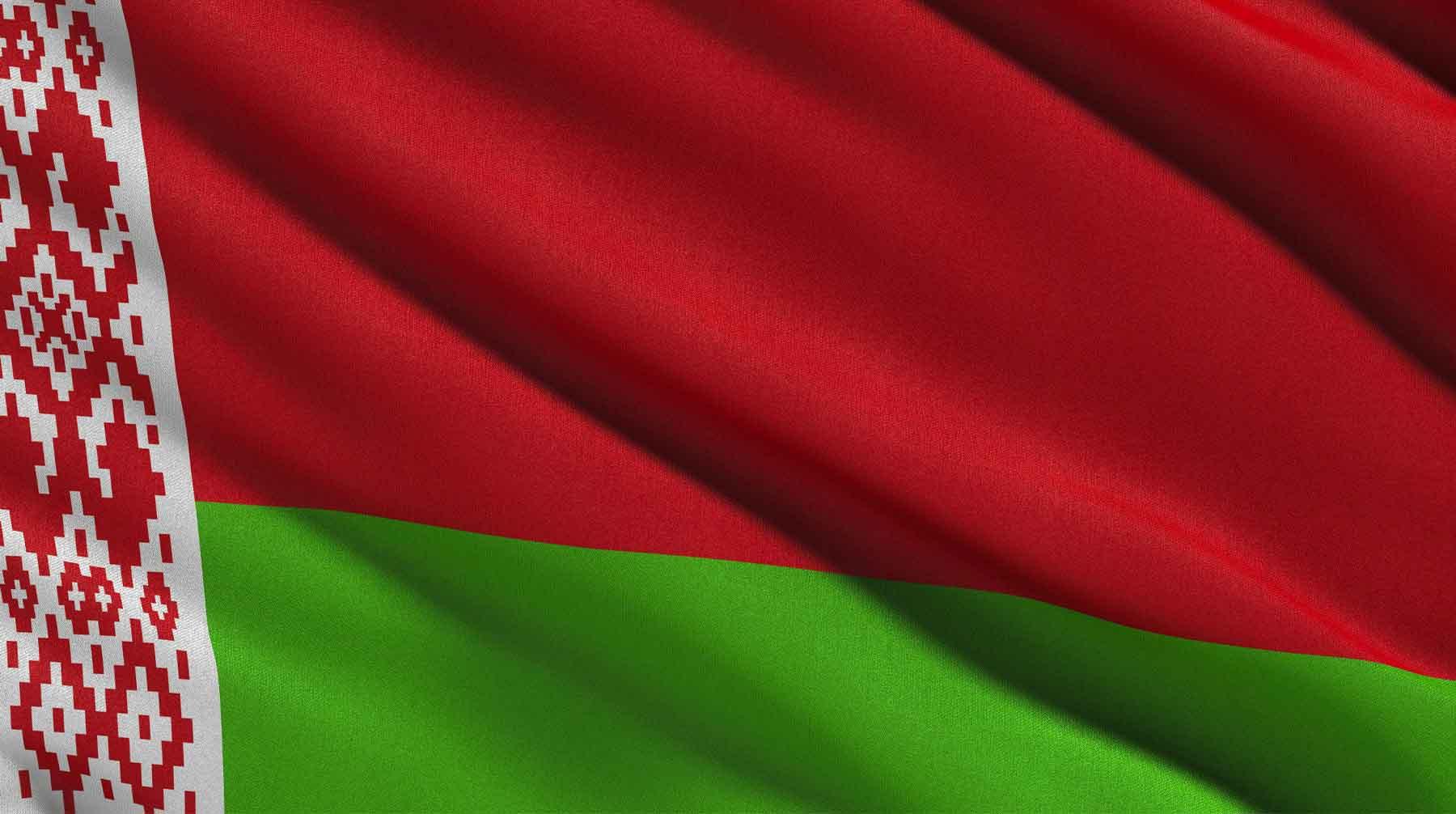 стало найти фото белорусский флаг различные лимоны листьями