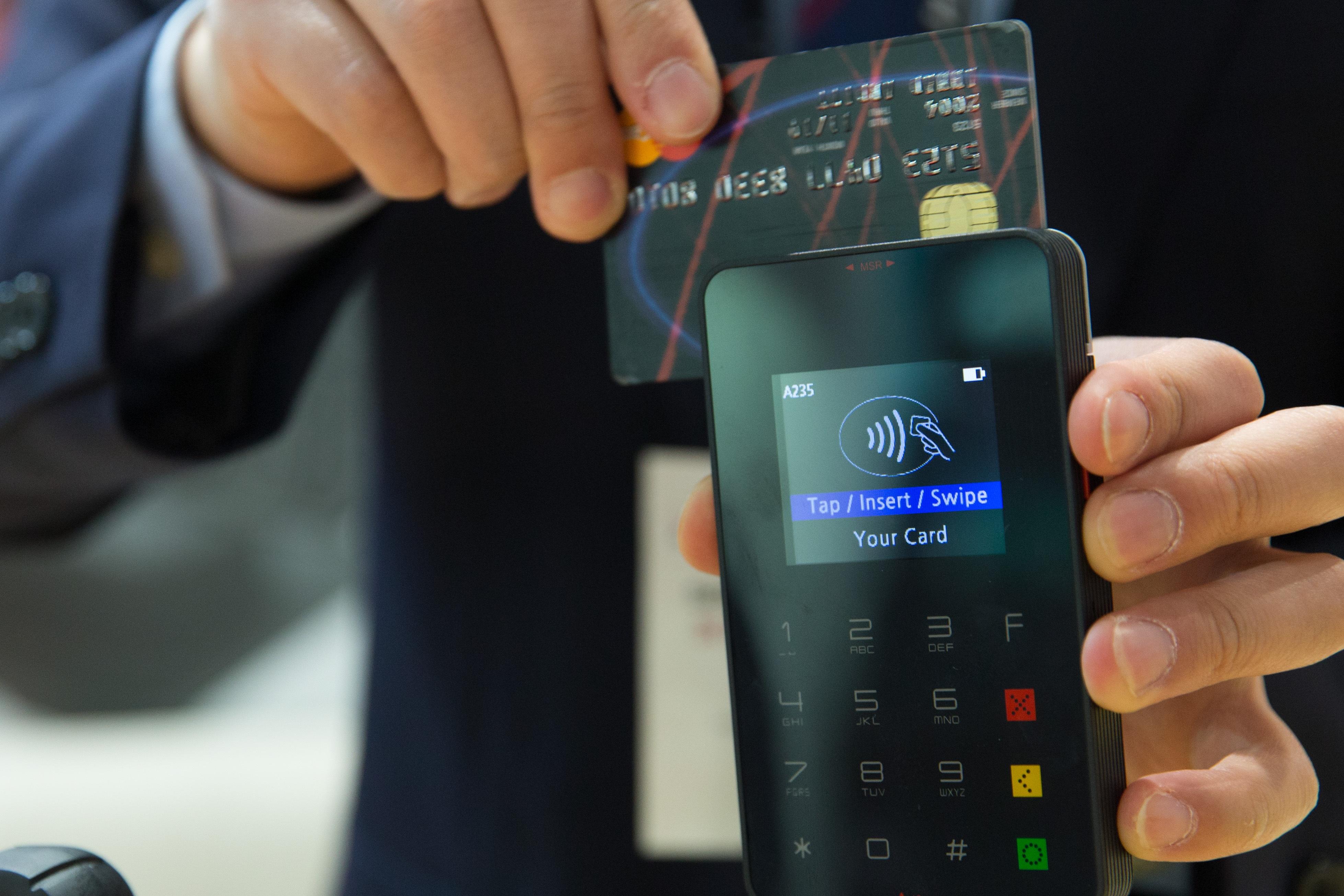 амнистия должников по кредитам деньги под залог кредитного автомобиля