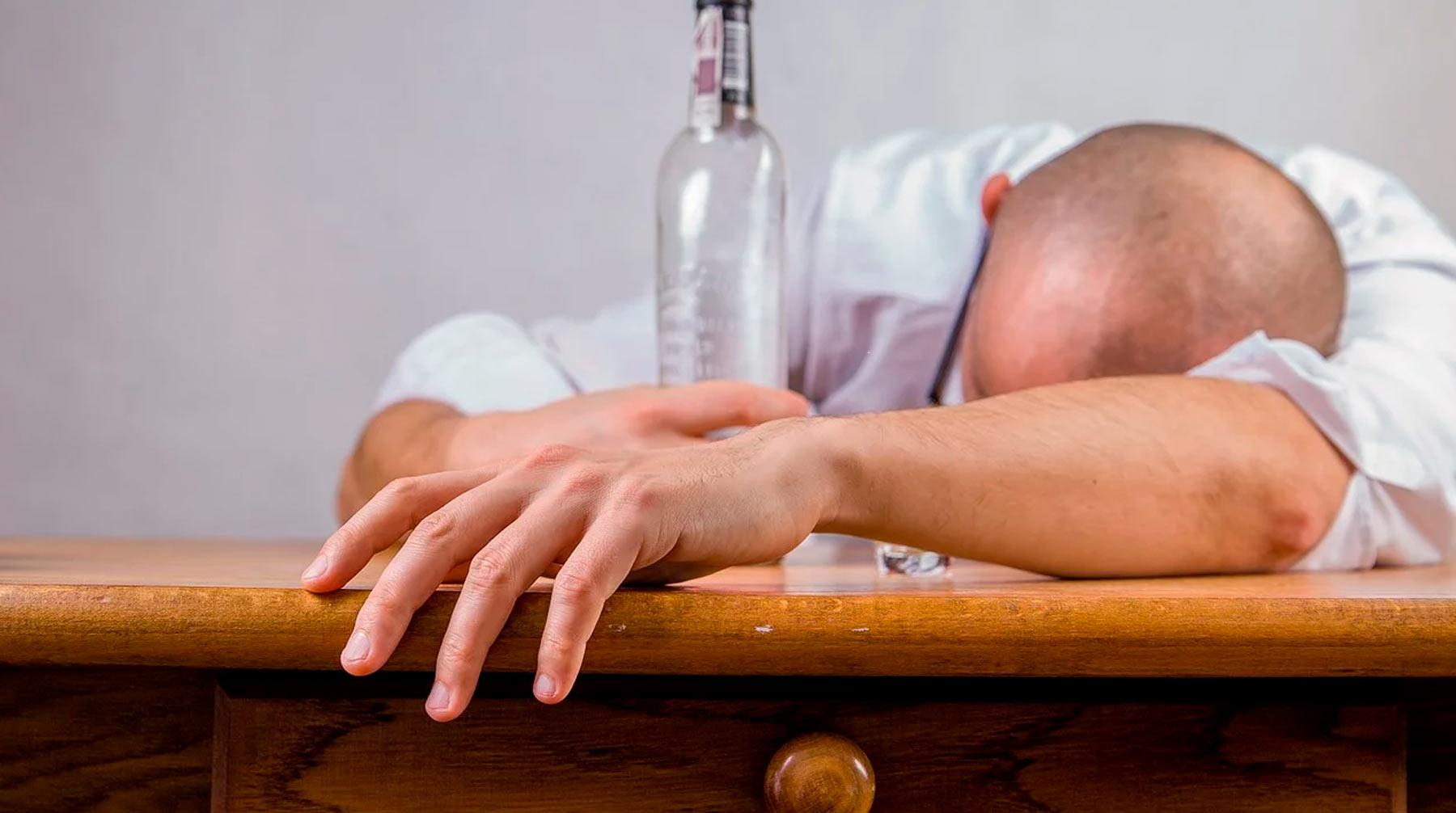 Нарколог алкоголизм абстинентный синдром при наркозависимости симптомы