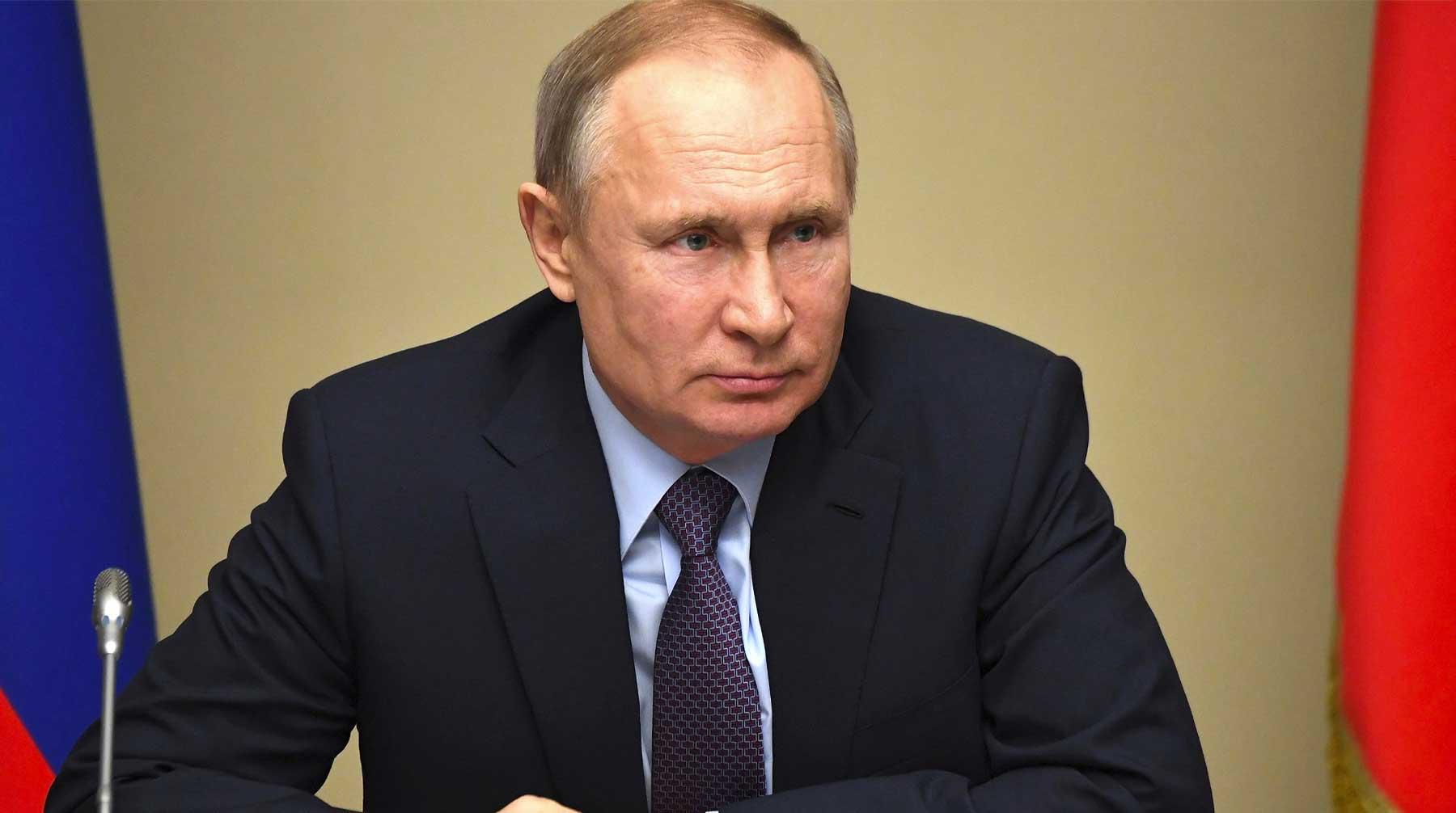 что с форексом в россии