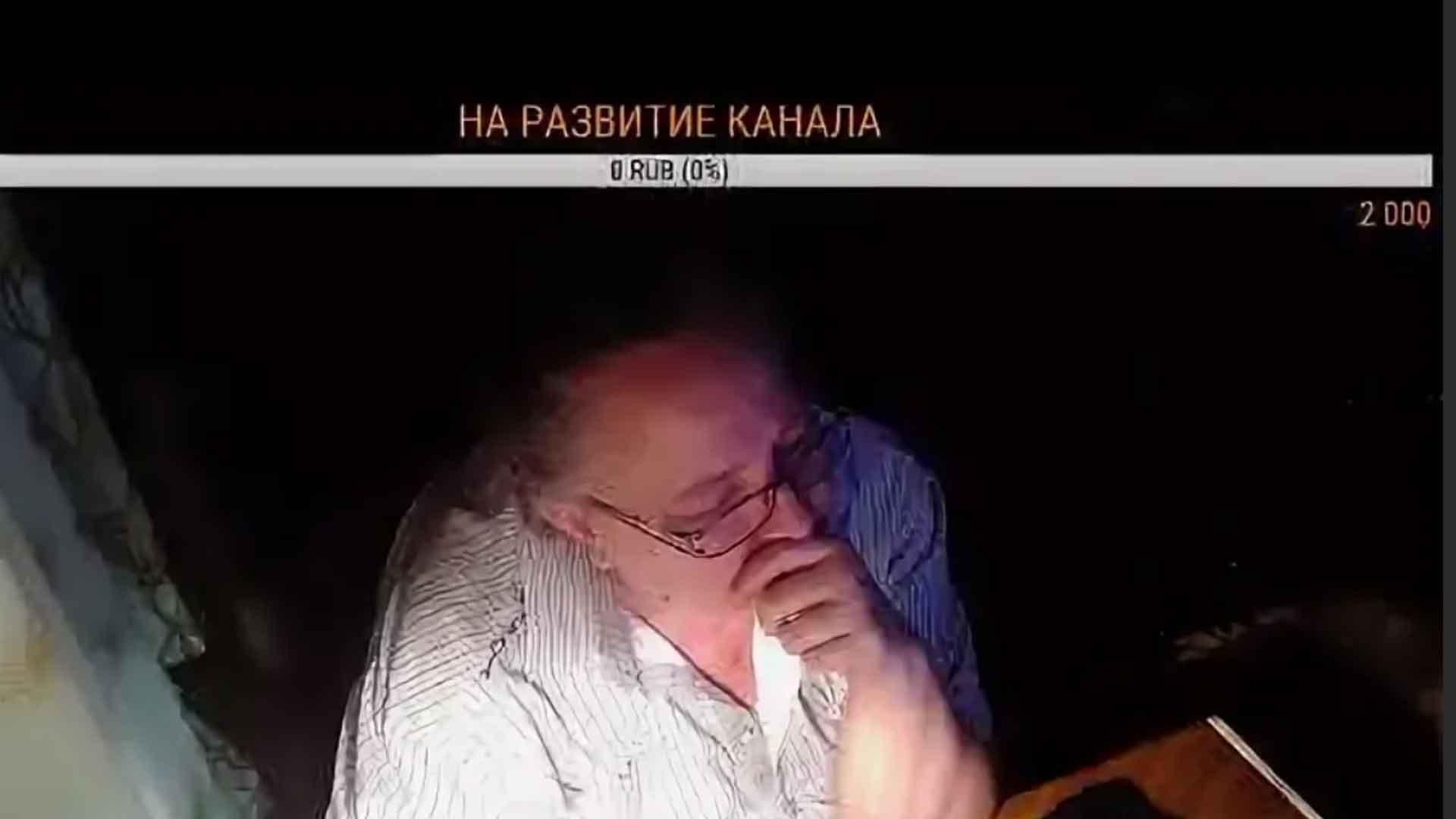 zolushka_na_pensii