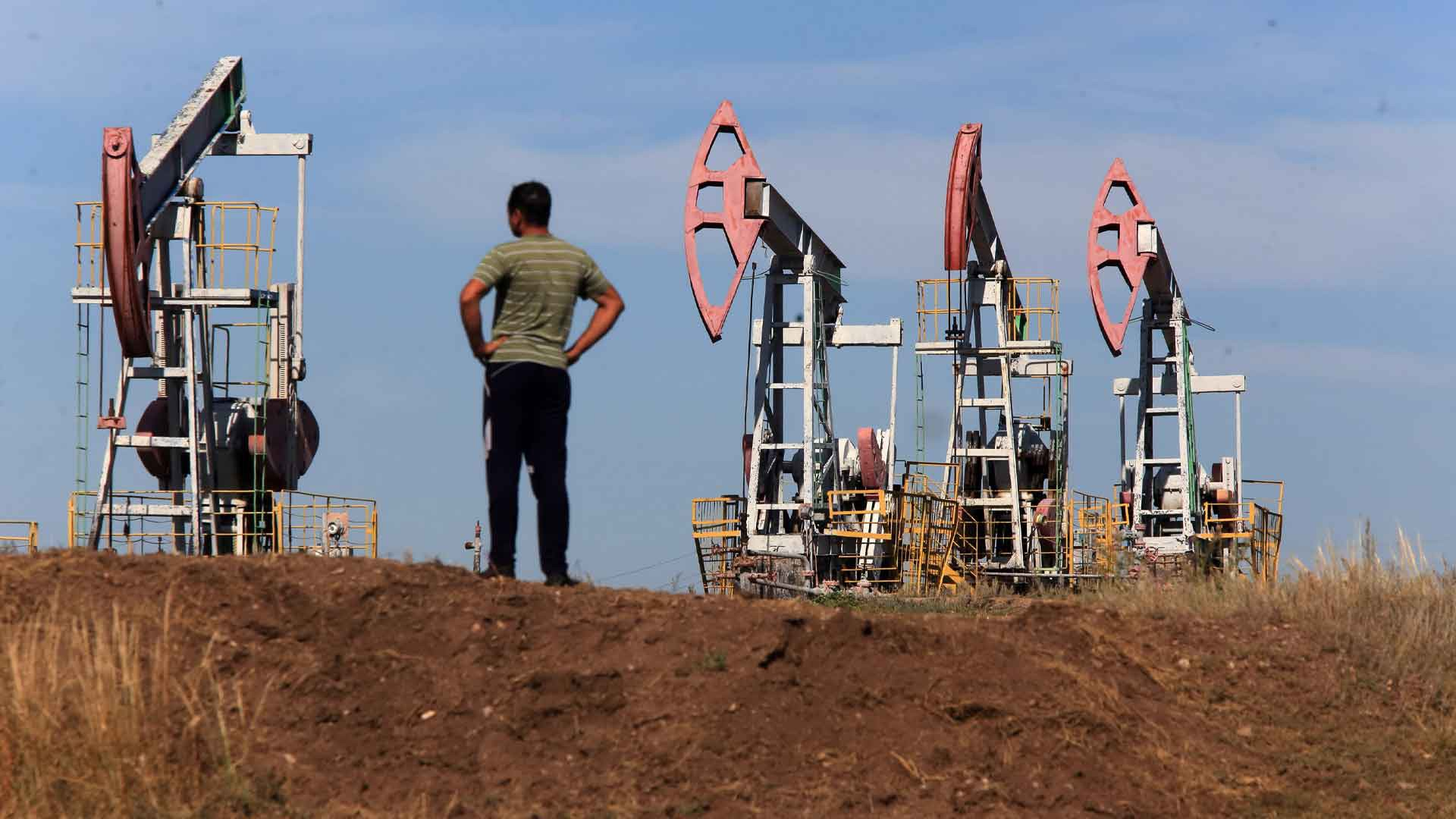 Картинки по добычи нефти и газа
