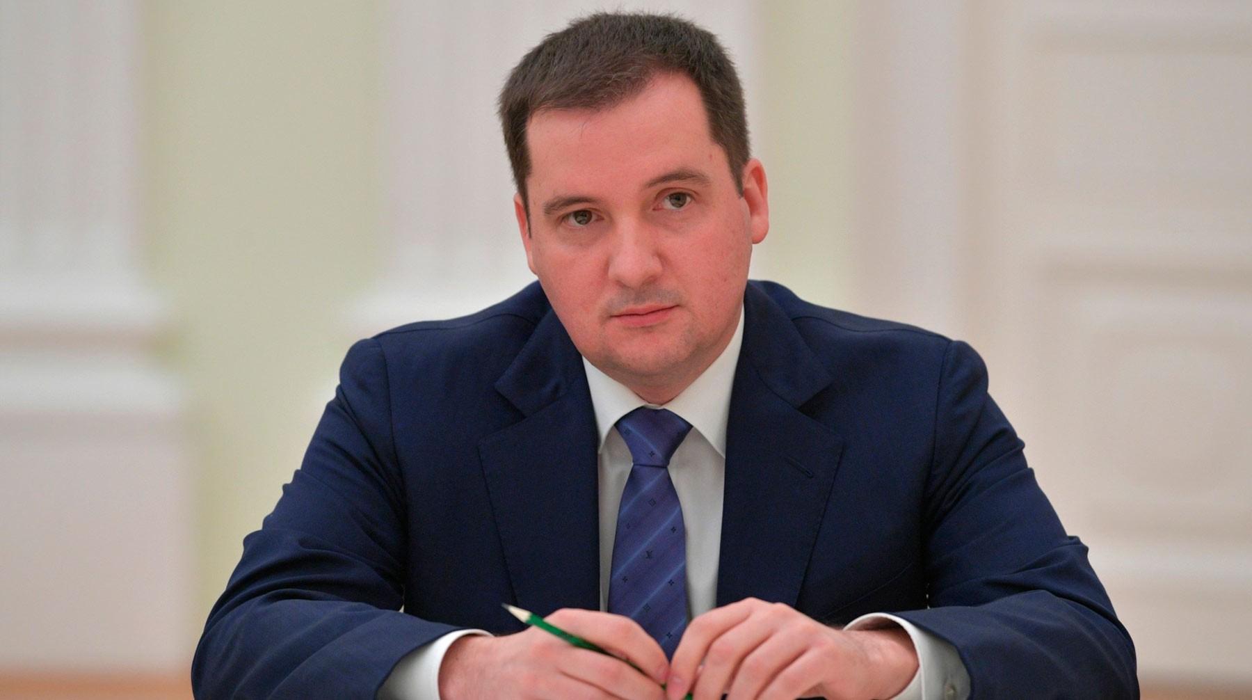 РБК: 13 мая власти Архангельской области и НАО объявят об объединении регионов