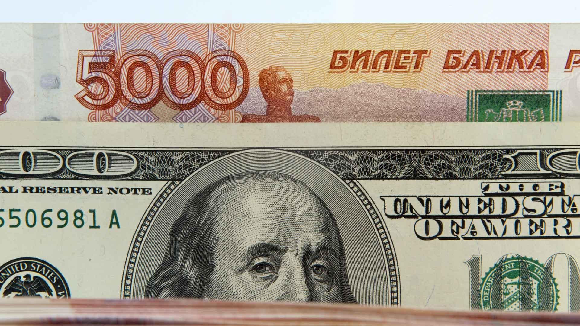 В России могут ввести прогрессивную шкалу налогообложения