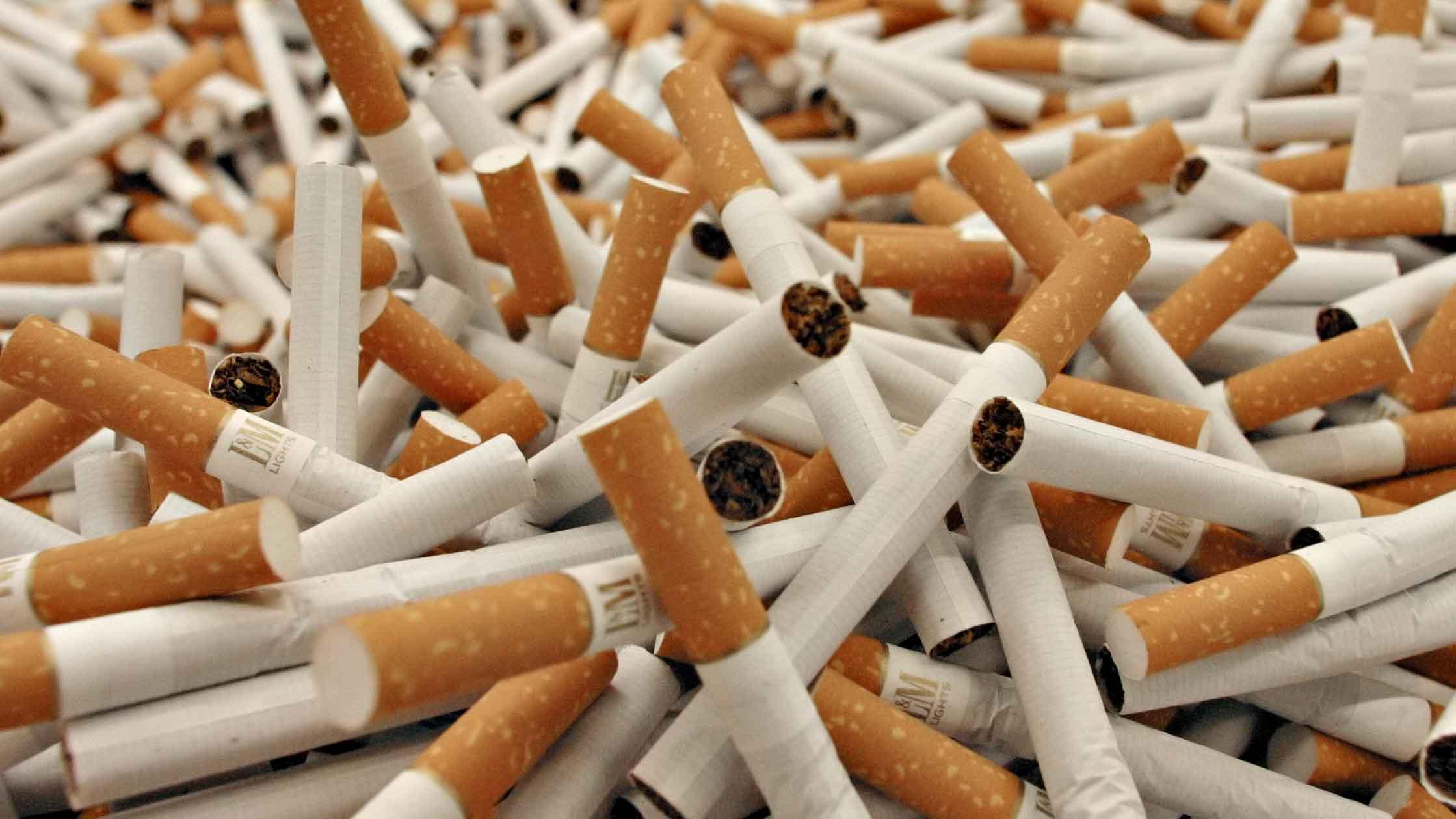 Нарушения табачные изделия сигареты оптом пермь прайс цены