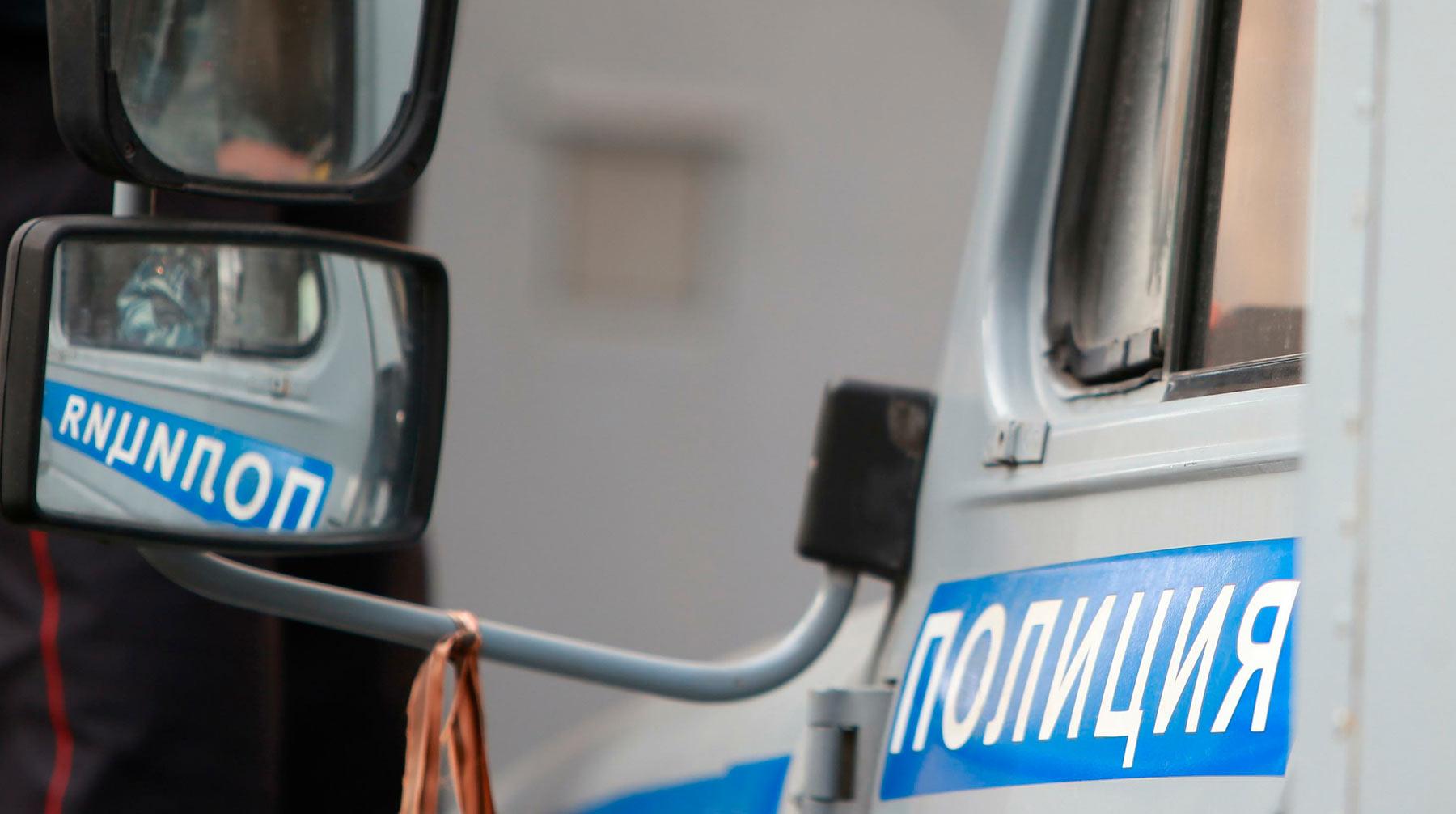 Младенца выбросили в окно 13-го этажа, следователи возбудили уголовное дело об убийстве Фото: © Global Look Press / Dmitry Golubovich