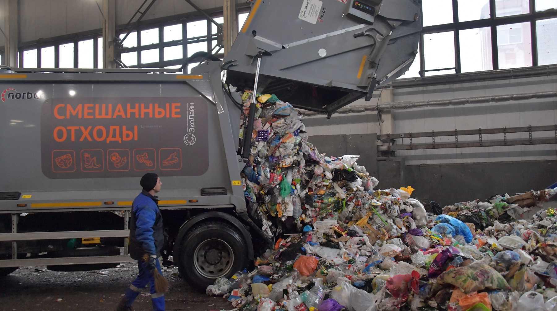 Фото: © Global Look Press / Комсомольская правда
