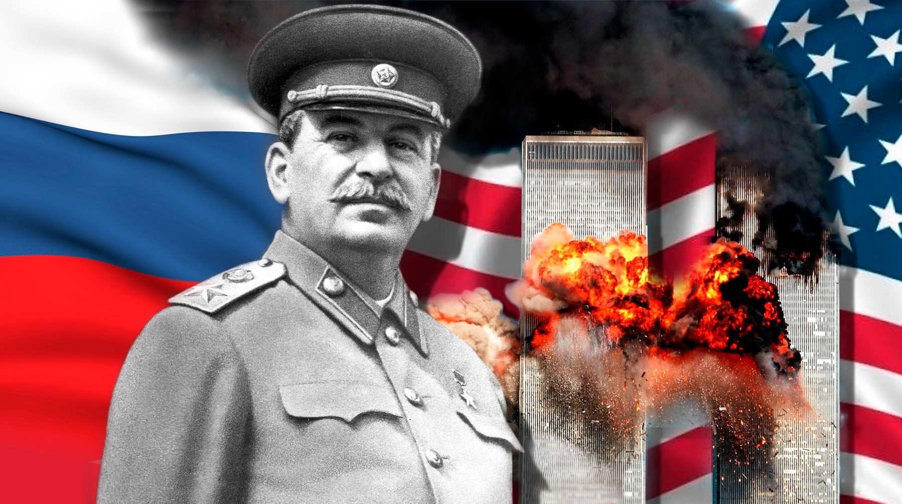 Американский солдат: Для нас война с терроризмом — как для русских Великая Отечественная — Daily Storm