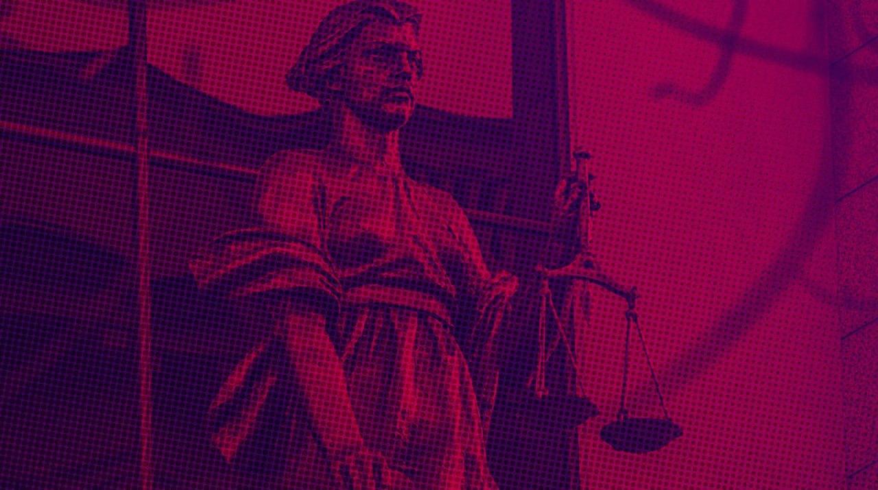 Суд в Москве впервые оштрафовал фигуранта «санитарного дела» — Daily Storm